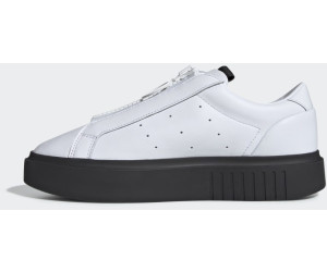 Adidas Sleek Super Zip ab 78,90 € | Preisvergleich bei