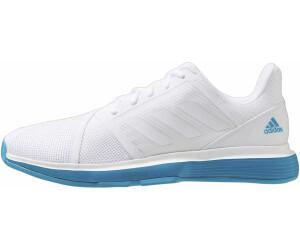 Adidas CourtJam Bounce a </p>         </div>          <!--eof Product description -->      <!--bof Reviews button and count-->      <div class=