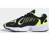 Adidas Yung 1 ab 38,99 € (Februar 2020 Preise