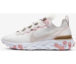 chaussure nike react 55