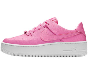 Women Air 90 Pinkwhitepsychic Sage Low Ab 69 Nike Pink Force 1 MGSVpqULz