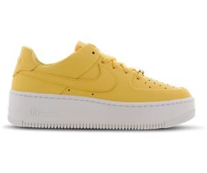 Nike AR5339_700 ab 116,64 € | Preisvergleich bei