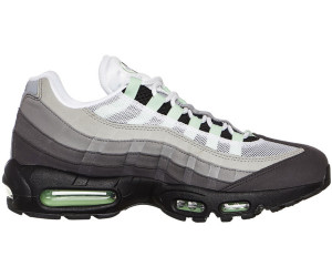 Nike Air Max 95 whitegranitedustfresh mint ab 127,46