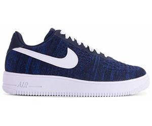 Nike Air Force 1 Flyknit 2.0 ab 109,99 € (Februar 2020