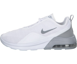 Nike Air Max Motion 2 whitewolf grey ab 89,99