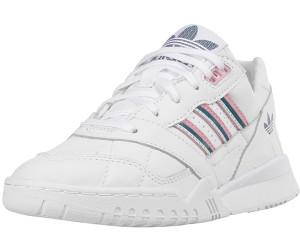 Adidas A. R. Trainer Women ftwr whitetrue pinktech mineral