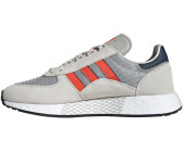 Adidas Marathon Tech ab 58,00 € (Oktober 2019 Preise