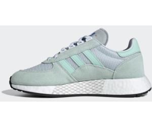 Adidas Marathon Tech Women ice mintclear mintblue tint ab