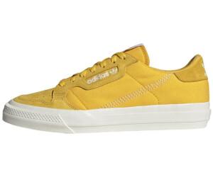 Adidas Continental Vulc desde 41,99 € | Julio 2020 | Compara ...