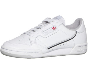 One Whitegrey 80 Ftwr Fivegrey 72 Adidas Ab 89 Continental 4AjL5R