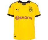Borussia Dortmund Trikot Preisvergleich | Günstig bei idealo