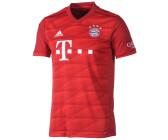lowest price 9db77 6cae1 Bundesliga-Trikot Preisvergleich | Günstig bei idealo kaufen