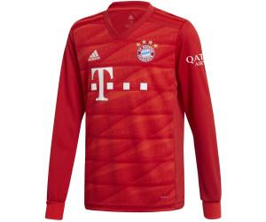 Adidas FC Bayern Trikot Kinder 2020 ab 47,79