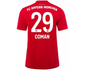 Adidas FC Bayern Trikot Kinder 2020 ab € 32,42
