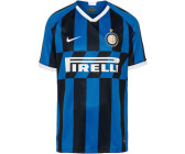 67faa196399ff2 Nike Inter Mailand Jersey Stadium 2020