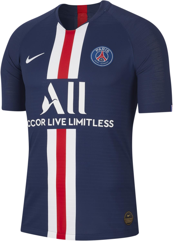 Nike Paris Saint-Germain Jersey 2020 a € 54,49 (oggi) | Migliori ...