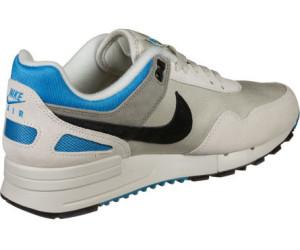 bonevivid taupe Air Pegasus '89 bluelight Nike SE light MpqSUzVG