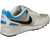 Nike Air Pegasus 89 SE CI6396 100 Herren Schuhe Mehrfarbig , Größe: EU 44.5 US 10.5
