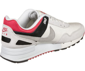 hot product buy cheap watch Nike Air Pegasus '89 SE dès 80,75 € (aujourd'hui) sur idealo.fr