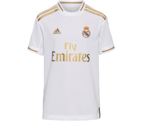 Adidas Real Madrid Trikot Kinder 2020 ab 41,39
