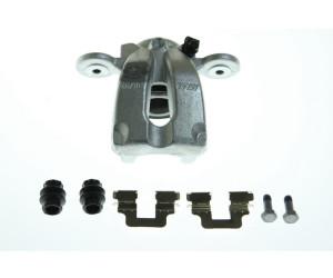 12 V 15 CP Ba15s commerce PK R1003 Ring Automotive authentique top qualité produit neuf