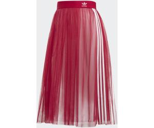 bis zu 60% sparen tolle Auswahl Rabatt zum Verkauf Adidas Tulle Skirt ab 35,97 €   Preisvergleich bei idealo.de