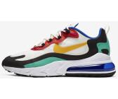 Discount Preis Nike Air Max Era Schuhe Gr. 37 42,5