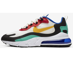 Buy Nike Air Max 270 React from £68.00