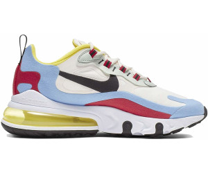 Nike Air Max 270 React Bauhaus Women phantomlight blue