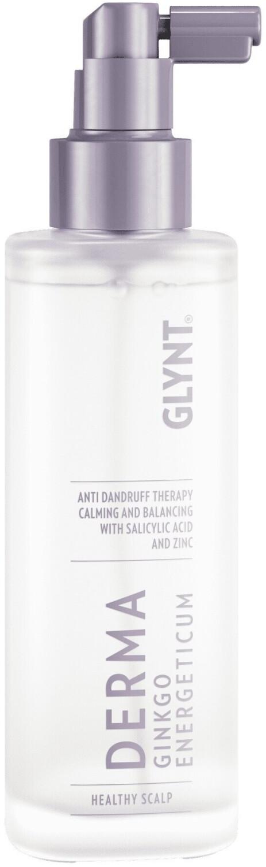 Glynt Active Ginkgo Energeticum (30ml)