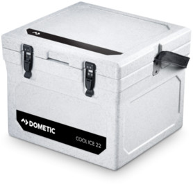 Image of Dometic Cool-Ice WCI22 White