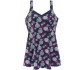 56f5eb159fa9b1 Badekleid Preisvergleich | Günstig bei idealo kaufen