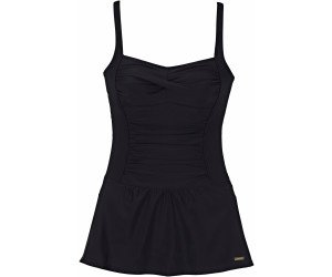 1a79bae972cb83 Lascana Badeanzug-Kleid (349124) ab 62,99 € | Preisvergleich bei ...