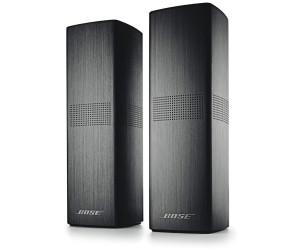 Bose Surround Speaker 700 schwarz