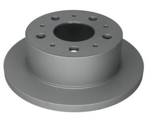 Bremsscheibe 1 Stück ATE 24.0116-0125.1