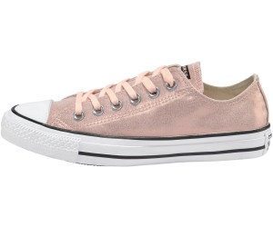 Converse »Chuck Taylor All Star Shiny Pack Ox« Sneaker