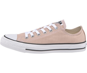 Converse Chuck Taylor All Star Ox particle beige ab 45,81