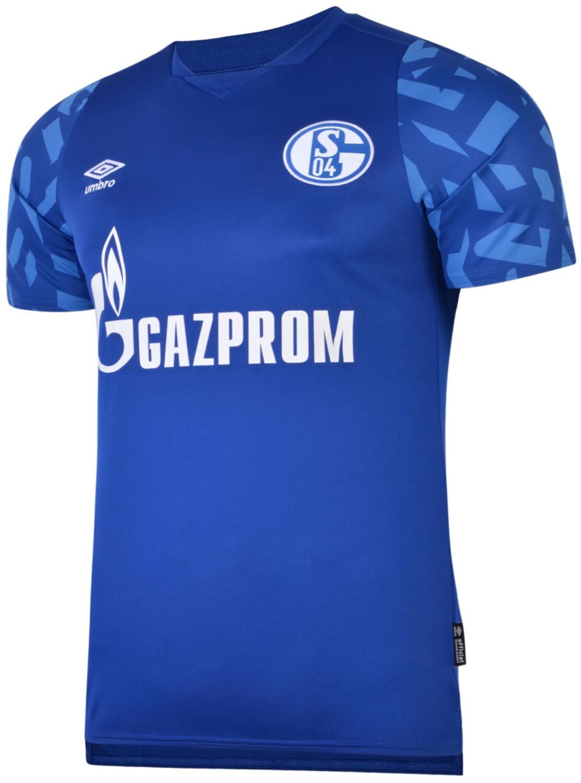 Trikots 2021/16 Bundesliga