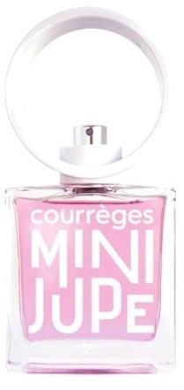 Courrèges Mini Jupe Eau de Parfum (50ml)