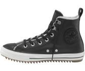 Sneakers invernali Converse | Prezzi bassi e migliori offerte su ...
