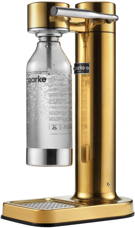 Image of Aarke Carbonator II Gold