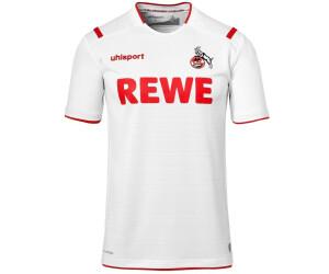 FC Köln Ausweichshorts 2019 2020 Hose 3RD Herren Kinder marine Uhlsport FCK 1