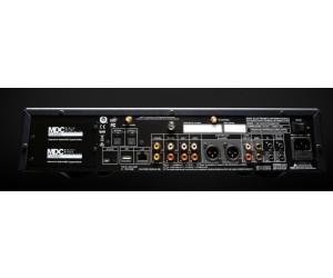 NAD C 658 ab 1 599,00 € | Preisvergleich bei idealo de