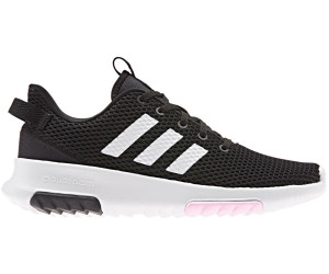 Adidas Cf Racer Trw Chaussure Femme Taille 37 13 Gris