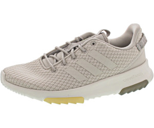 adidas Damen Sneaker Racer TR off white 38 | GALERIA
