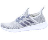 Adidas Cloudfoam Pure ab 40,92 € | Schnelle Lieferung bei idealo