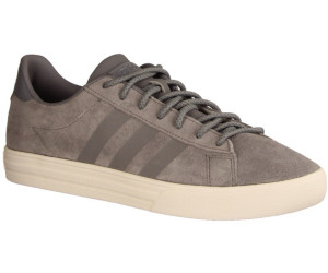 free shipping genuine shoes new products Adidas Daily 2.0 grey onix (F34472) ab 39,90 € (November ...