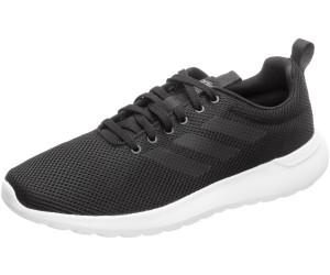 Adidas Herren Sportschuhe/Sneaker Lite Racer CLN schwarz - 44 (9,5)