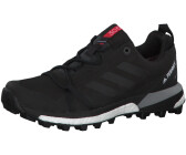 Walking Schuhe Kaufen PreisvergleichGünstig Idealo Bei JK1TcFl3