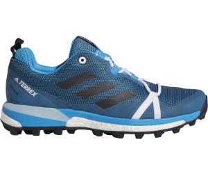 Adidas Terrex Skychaser W ab € 104,99 | Preisvergleich bei